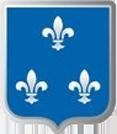 Montfaucon-en-Velay, une commune de Haute-Loire