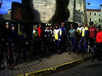 Association de cyclisme de Montfaucon-en-Velay