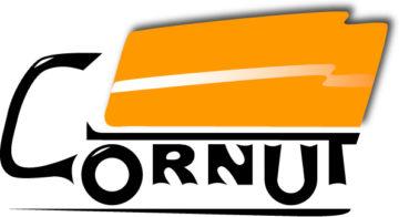 Cornut
