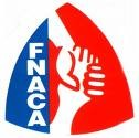 FNACA de Montfaucon