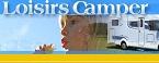 Loisirs Camper