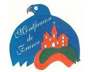 Montfaucon de France