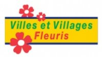 Village fleuri de Montfaucon-en-Velay