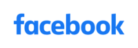Icône Notre page